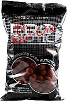 Насадка рыболовная Starbaits Probiotic Red Shelf Life / 36182 (1кг) -