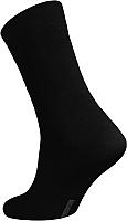 Носки Diwari Classic 000 (р.25, черный) -
