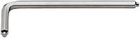 Гаечный ключ Wurth 071531110 -