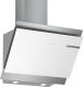 Вытяжка декоративная Bosch DWK68AK20R -