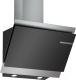 Вытяжка декоративная Bosch DWK68AK60R -