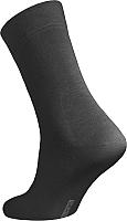 Носки Diwari Classic 000 (р.27, темно-серый) -