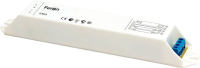 Дроссель для ламп (ЭПРА) Feron EB52 / 21523 -