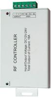 Контроллер для дюралайта Feron LD56 / 21558 -