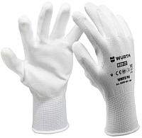 Перчатки защитные Wurth 0899401109 (р.9) -