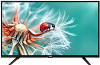 Телевизор AOC 40M3080/60S -