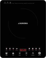 Электрическая настольная плита Aurora AU4473 -