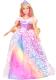 Кукла Barbie Принцесса / GFR45 -