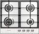 Газовая варочная панель Schaub Lorenz SLK GE6523 -