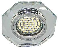 Точечный светильник Feron 8020-2 / 28488 -