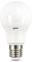 Лампа Gauss 102502110-T -