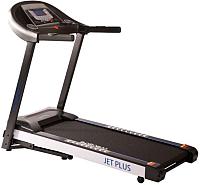 Электрическая беговая дорожка Evo Fitness Jet Plus -