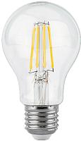 Лампа Gauss 102802106 -