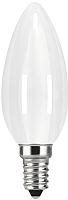 Лампа Gauss 103201105 -