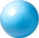 Фитбол гладкий Sundays Fitness IR97402-85 (голубой) -
