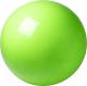 Фитбол гладкий Sundays Fitness IR97402-85 (зеленый) -