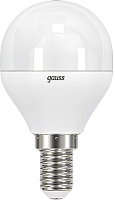Лампа Gauss 105101207 -