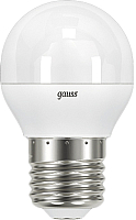 Лампа Gauss 105102107 -