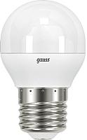 Лампа Gauss 105102207 -
