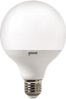 Лампа Gauss 105102216 -