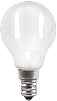 Лампа Gauss 105201205 -