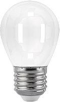 Лампа Gauss 105202105 -