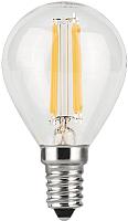 Лампа Gauss 105801107 -