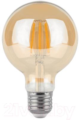 Лампа Gauss 105802006