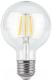Лампа Gauss 105802106 -