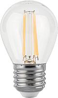 Лампа Gauss 105802107 -