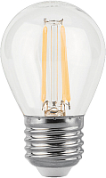 Лампа Gauss 105802207 -