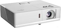 Проектор Optoma ZW506 -