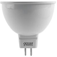 Лампа Gauss 13524 -