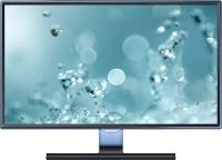 Монитор Samsung S24E390HL (LS24E390HLO/CI) -