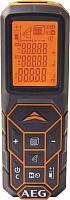 Лазерный дальномер AEG Powertools LMG 50 (4935447680) -