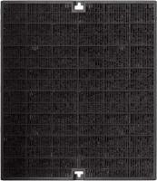 Угольный фильтр для вытяжки Shindo 17197 -