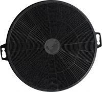 Угольный фильтр для вытяжки Shindo 18574 -