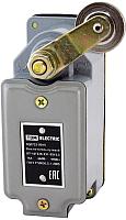Выключатель путевой TDM SQ0732-0015 -