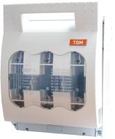 Выключатель-разъединитель TDM SQ0726-0003 -