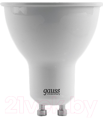 Лампа Gauss 13626