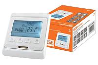 Терморегулятор для теплого пола TDM SQ2503-0001 -