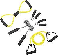 Набор эспандеров Sundays Fitness IR97652 -