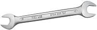 Гаечный ключ Wurth Red Line 5754304103 -