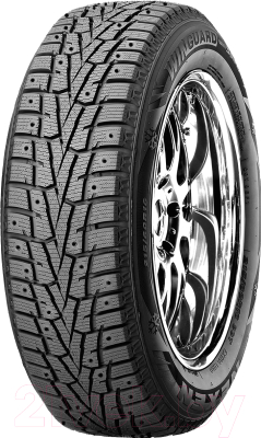 Зимняя шина Nexen Winguard Spike LT 175/65R14C 90/88R