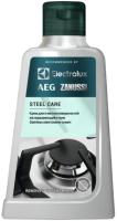 Средство для очистки изделий из нержавеющей стали Electrolux M3SCC200 -
