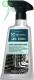 Чистящее средство для духового шкафа Electrolux M3OCS200 -