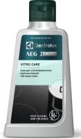 Средство для стеклокерамики Electrolux M3HCC200 -