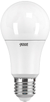 Лампа Gauss 23217A -