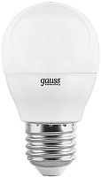 Лампа Gauss 53226 -