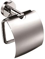 Держатель для туалетной бумаги Kaiser Classic KH-2000 -